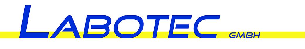 Labotec GmbH