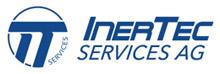 inertec-services-logo